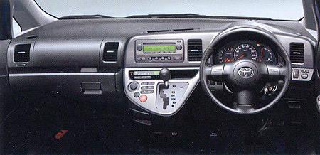 ウィッシュ(トヨタ)のモデル・グレード別カタログ情報|中古車の情報なら【グーネット】 (54249)