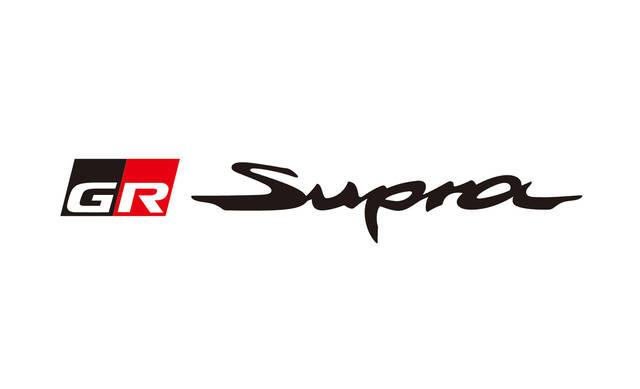 TOYOTA、デトロイトモーターショーで新型スープラを世界初披露 | TOYOTA | トヨタグローバルニュースルーム (54512)