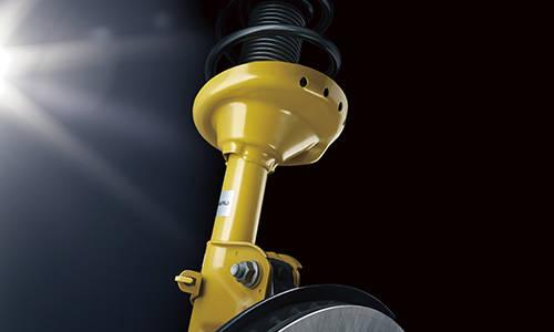 詳細 : グレード・価格 | レヴォーグ特別仕様車 1.6GT EyeSight V-SPORT | SUBARU (54595)