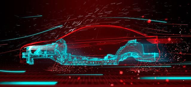 スバルグローバルプラットフォーム : ドライビング・燃費 | インプレッサ G4 | SUBARU (54852)