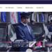 中東ドバイのタクシー会社、業務管理にAI導入へ