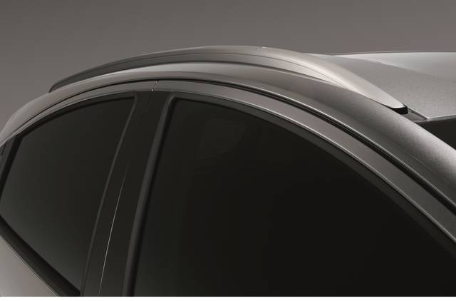 Honda | 1.5L VTEC TURBOエンジン搭載の「VEZEL TOURING・Honda SENSING」を発売 (55119)