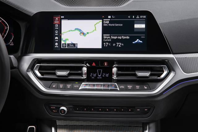 新型BMW 3シリーズを発表 (55226)
