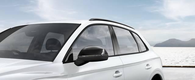 新型 Audi Q5 40 TDI quattroを発売 | Audi Japan Press Center - アウディ (55293)