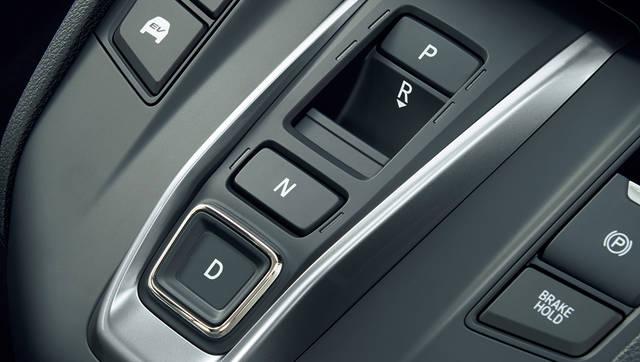 主要装備|装備・オプション|CR-V|Honda (55425)