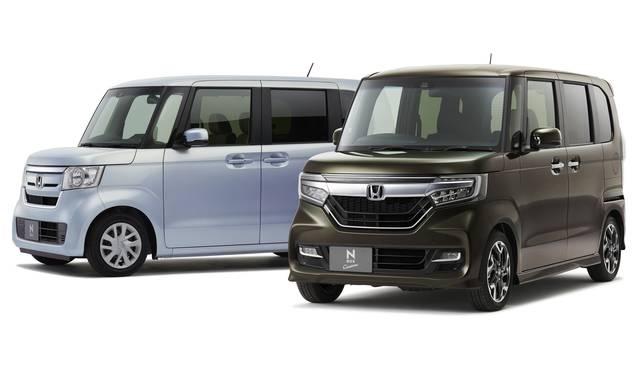 Honda | 広報発表 | クルマ関連ニュース (55490)