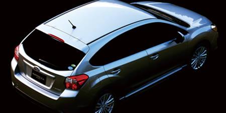 インプレッサスポーツ 2.0i−S(2011年12月) のカタログ情報(10073496)|中古車の情報なら【グーネット】 (55746)