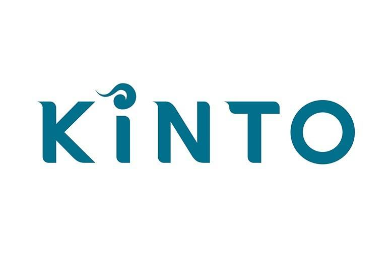 トヨタ自動車が設した新会社「KINTO」とは?