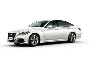 トヨタ自動車、新会社「KINTO」を設立 | CORPORATE | トヨタグローバルニュースルーム (56013)