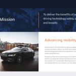 アマゾンが出資する自動運転車スタートアップ「オーロラ・イノベーション」とは?