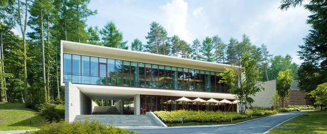 富士・河口湖の愛犬と泊まれるホテル | レジーナリゾート富士 Suites&Spa (57039)