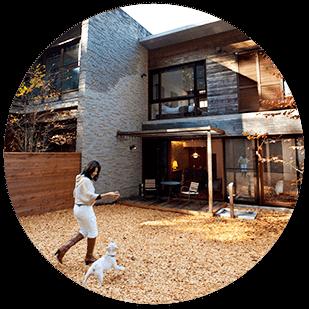 富士・河口湖の愛犬と泊まれるホテル | レジーナリゾート富士 Suites&Spa (57043)