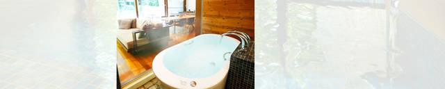 富士・河口湖の愛犬と泊まれるホテル | レジーナリゾート富士 Suites&Spa (57047)