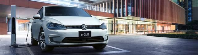 Golf | ハッチバック | フォルクスワーゲン公式 (57095)