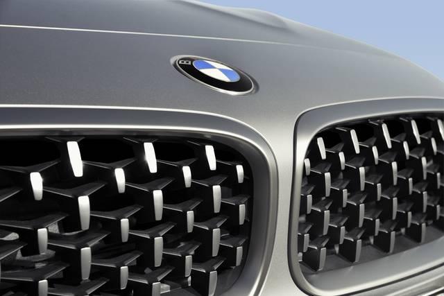 新型BMW Z4発表 (57874)