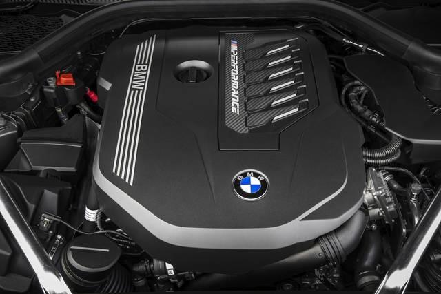 新型BMW Z4発表 (57882)