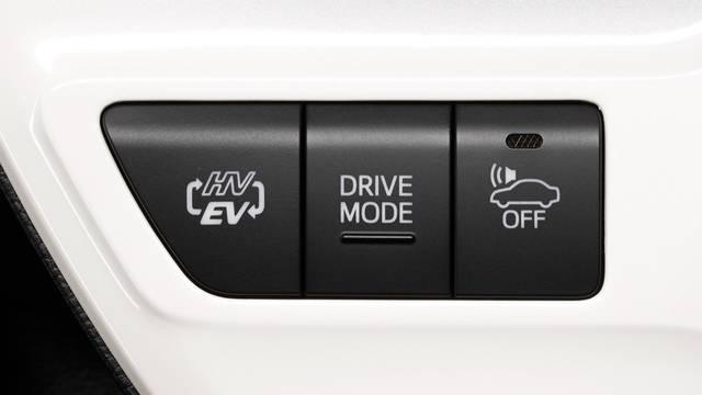 トヨタ プリウスPHV | 走行性能 | 充電・給電 | トヨタ自動車WEBサイト (58156)