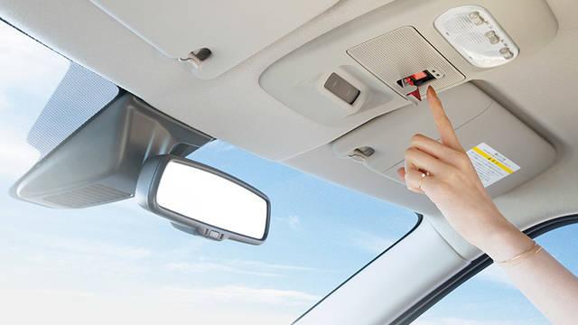 日産:デイズ [ DAYZ ] 軽自動車 | 走行・安全 | 先進技術 (58173)