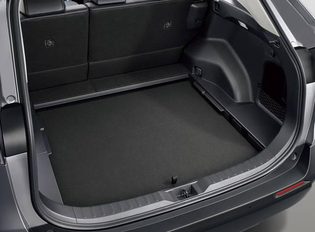 TOYOTA、新型RAV4を発売 | トヨタ | グローバルニュースルーム | トヨタ自動車株式会社 公式企業サイト (58957)