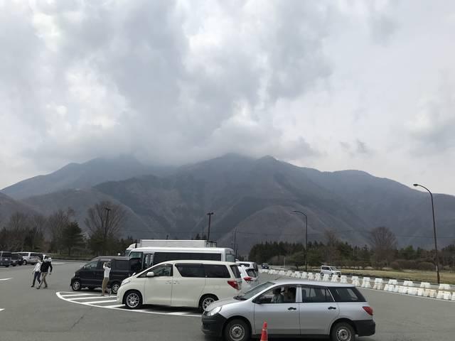 筆者撮影 (59551)
