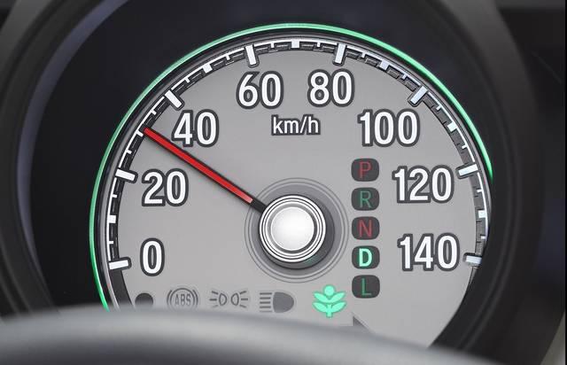 燃費・環境性能|性能・安全|N-ONE|Honda (59791)