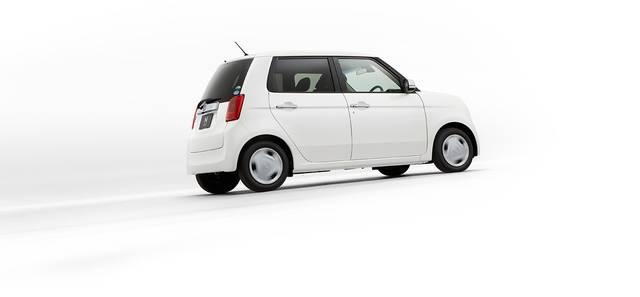 走行性能|性能・安全|N-ONE|Honda (59794)