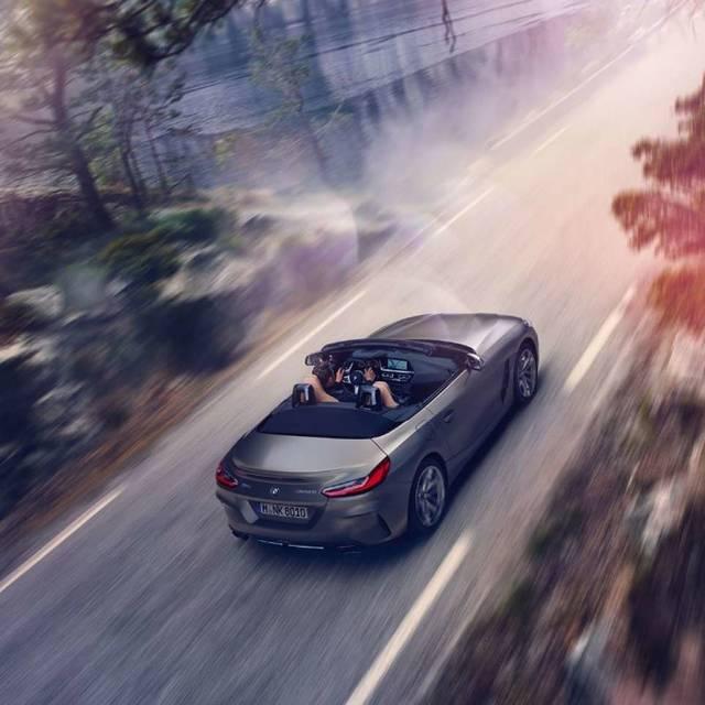 BMW Japan 公式サイト (59995)