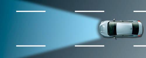 先進安全技術 : 安全 | WRX STI | SUBARU (60730)