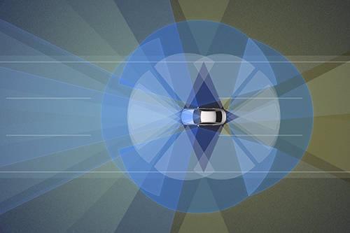 日産自動車、「プロパイロット2.0」(インテリジェント高速道路ルート走行)をスカイラインに搭載 - 日産自動車ニュースルーム (60855)