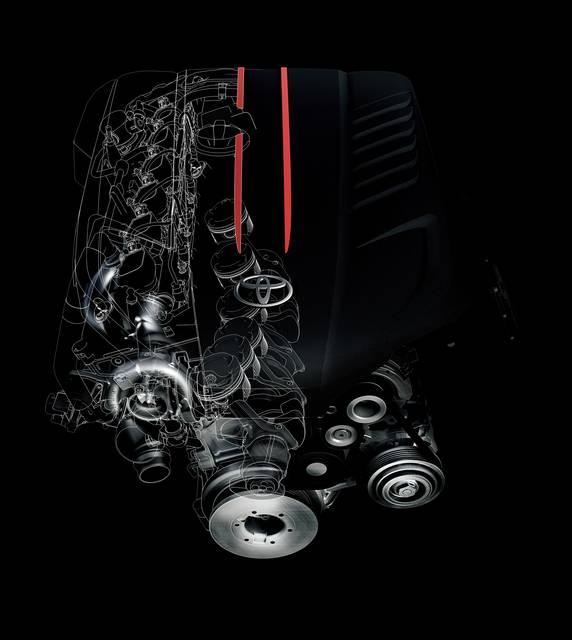 TOYOTA、新型スープラを発売 | トヨタ | グローバルニュースルーム | トヨタ自動車株式会社 公式企業サイト (60959)