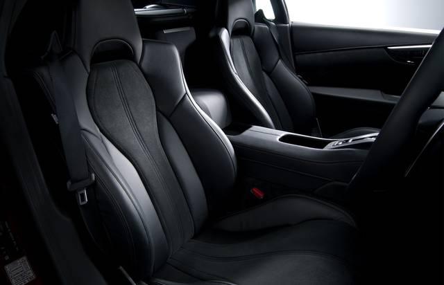 室内空間|インテリア|NSX|Honda (61326)