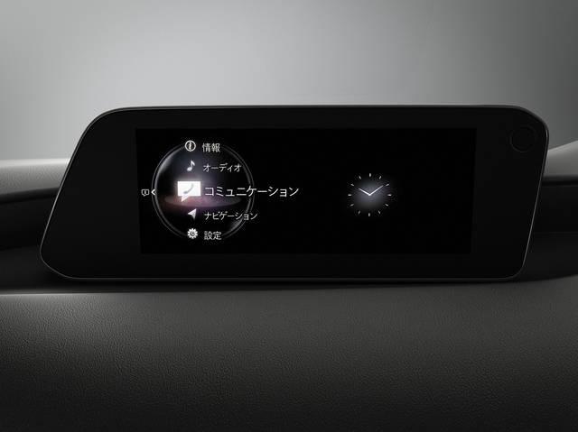 【MAZDA】新世代商品第一弾、「MAZDA3」の国内販売を開始|ニュースリリース (61381)
