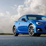 SUBARUの代表的なスポーツカーである「BRZ」の魅力を紹介します!