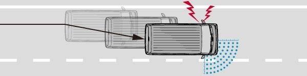 日産:NV100クリッパー [ NV100CLIPPER ] ビジネスセダン/バン | 先進安全装備 (62769)