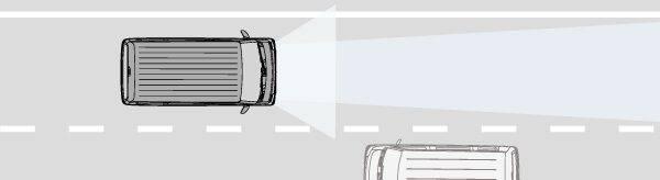 日産:NV100クリッパー [ NV100CLIPPER ] ビジネスセダン/バン | 先進安全装備 (62778)