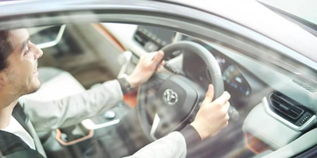 トヨタ RAV4 | デザイン・スタイル | トヨタ自動車WEBサイト (63122)
