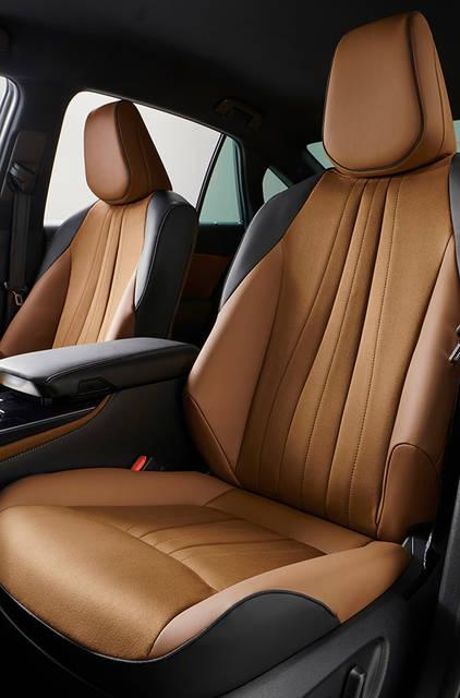 TOYOTA、クラウンに上質感を高めた特別仕様車を設定 | トヨタ | グローバルニュースルーム | トヨタ自動車株式会社 公式企業サイト (63409)