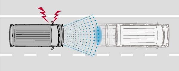 日産:NV100クリッパー リオ [ NV100CLIPPER RIO ] 軽自動車 | 先進安全装備 (64827)