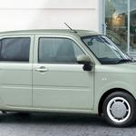 女性に人気のオススメの軽自動車を紹介!カワイイ軽自動車で楽しくドライブ!