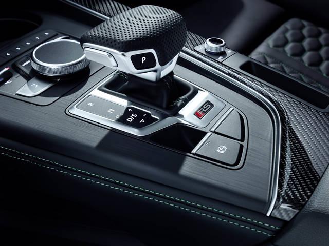 新型Audi RS 5 Sportbackを発売 | Audi Japan Press Center - アウディ (65531)
