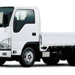 日産が「アトラス ディーゼル」を発売!高い安全性能と燃費性能が魅力!
