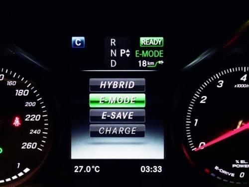・プラグインハイブリッドモデル「C 350 e アバンギャルド」を追加 ・特別仕様車ローレウスエディションを追加 ・装備・機能を一部改良 (65944)