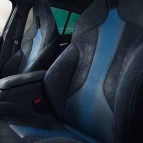 【公式】BMW 1シリーズ ❘ モデル紹介 (66108)