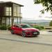 アウディが、新型「Audi RS 7 Sportback」を初公開!
