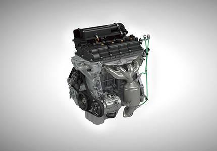 DZIRE | AUTOMOBILE | Global Suzuki (66468)