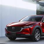 マツダが新型SUV「CX-30」の予約受注を開始!