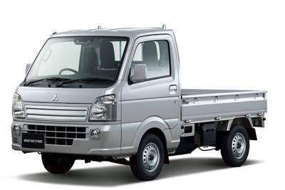 ニュースリリース | MITSUBISHI MOTORS (66879)