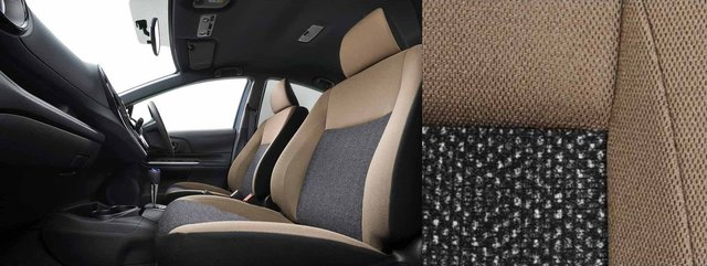 TOYOTA、コンパクトカー4車種にアウトドアカジュアルテイストの特別仕様車を設定 | トヨタ | グローバルニュースルーム | トヨタ自動車株式会社 公式企業サイト (67316)