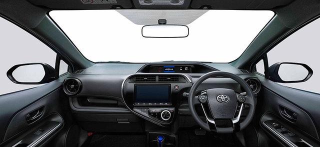 TOYOTA、コンパクトカー4車種にアウトドアカジュアルテイストの特別仕様車を設定 | トヨタ | グローバルニュースルーム | トヨタ自動車株式会社 公式企業サイト (67404)