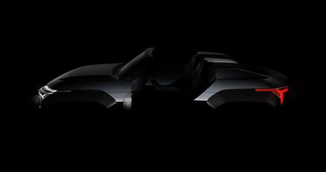 MI-TECH CONCEPT | 2019年東京モーターショー | MITSUBISHI MOTORS JAPAN (67556)